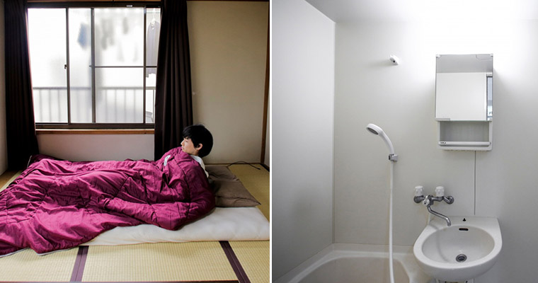 Como Duermen Los Japoneses. The Westin Valencia Hotel De ... - photo#27