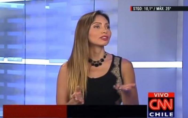 noticia_4767