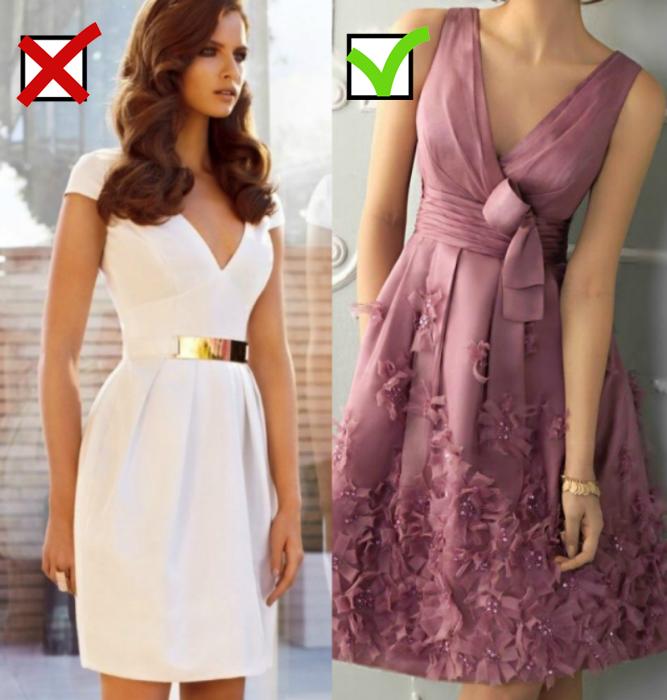11 Cosas que JAMAS, por ninguna razón debes llevar en una boda ...