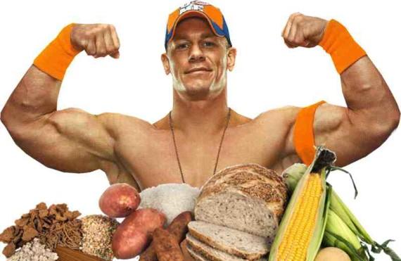 que-son-los-carbohidratos-entrenamiento-2-570x371