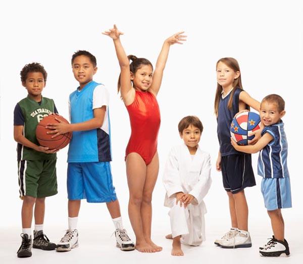 recomendaciones-para-que-los-ninios-hagan-ejercicio