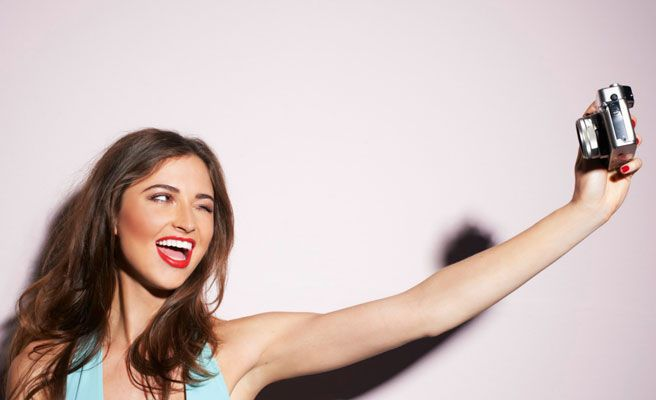 selfie-672xXx80