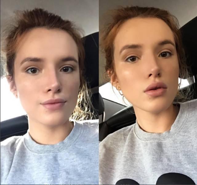 selfies_of_celebrities_with_no_makeup_640_05