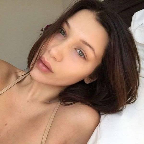 selfies_of_celebrities_with_no_makeup_640_10