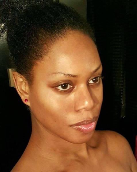 selfies_of_celebrities_with_no_makeup_640_11