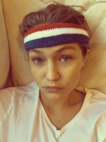 selfies_of_celebrities_with_no_makeup_640_18