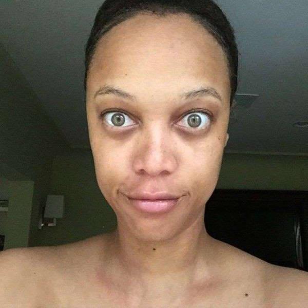 selfies_of_celebrities_with_no_makeup_640_24