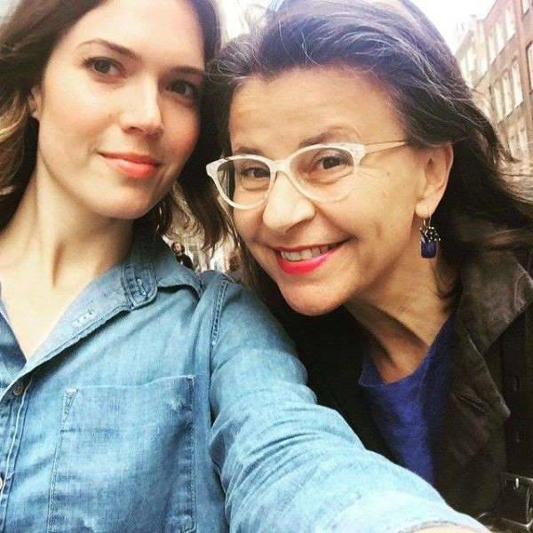 selfies_of_celebrities_with_no_makeup_640_29