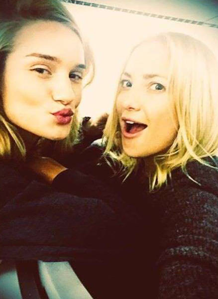selfies_of_celebrities_with_no_makeup_640_36