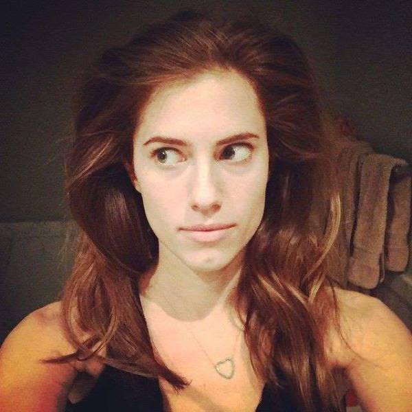 selfies_of_celebrities_with_no_makeup_640_51