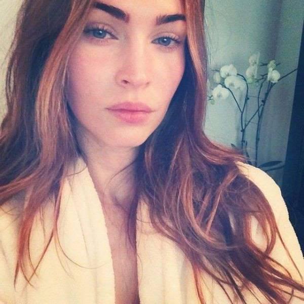 selfies_of_celebrities_with_no_makeup_640_70
