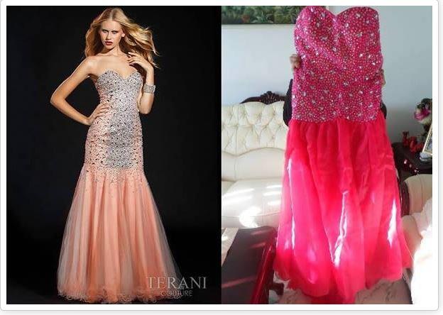 sparkle-dress