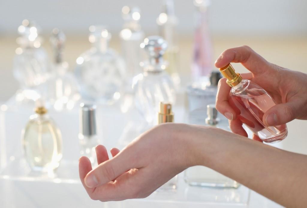 vaseline-perfume-1363299209-1024x694