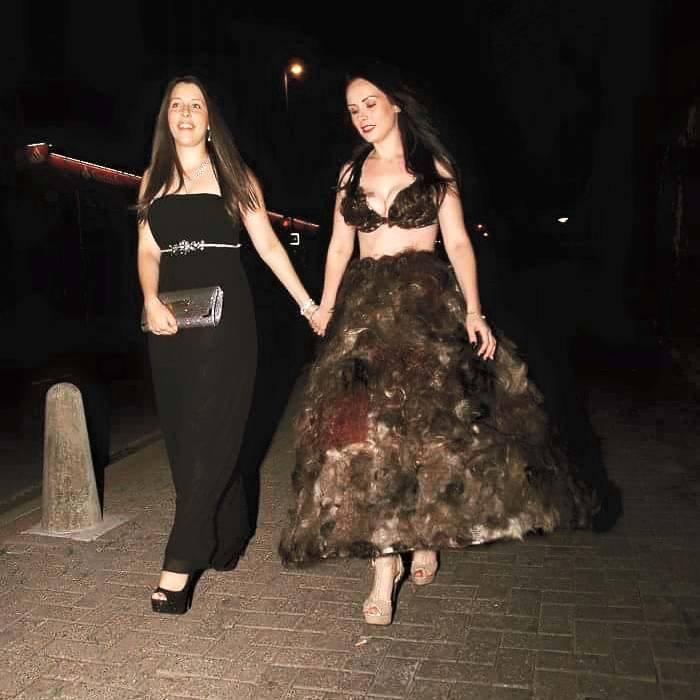 vestido31