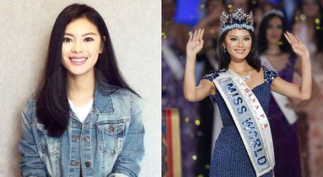 winners_of_the_miss_world_contest_on_stage_vs_in_real_life_640_05