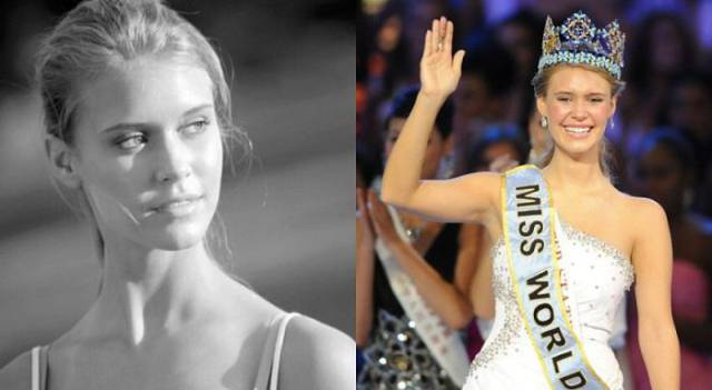 winners_of_the_miss_world_contest_on_stage_vs_in_real_life_640_06