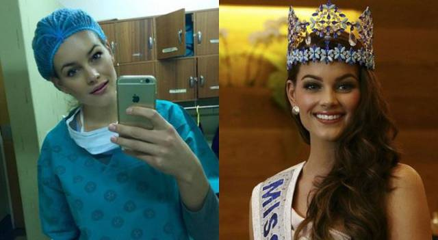 winners_of_the_miss_world_contest_on_stage_vs_in_real_life_640_07