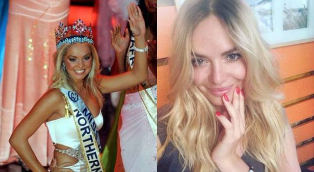 winners_of_the_miss_world_contest_on_stage_vs_in_real_life_640_09
