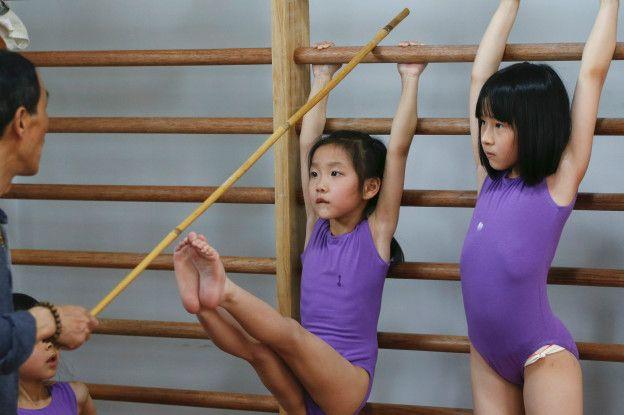 160520111500_gimnasia_china_624x415_reuters_nocredit