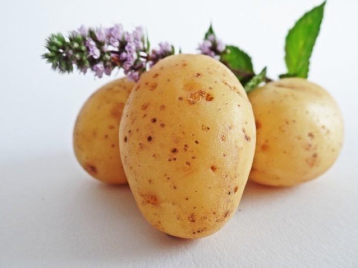 3286710-potatoes-448610_1280-650-1466645744-2