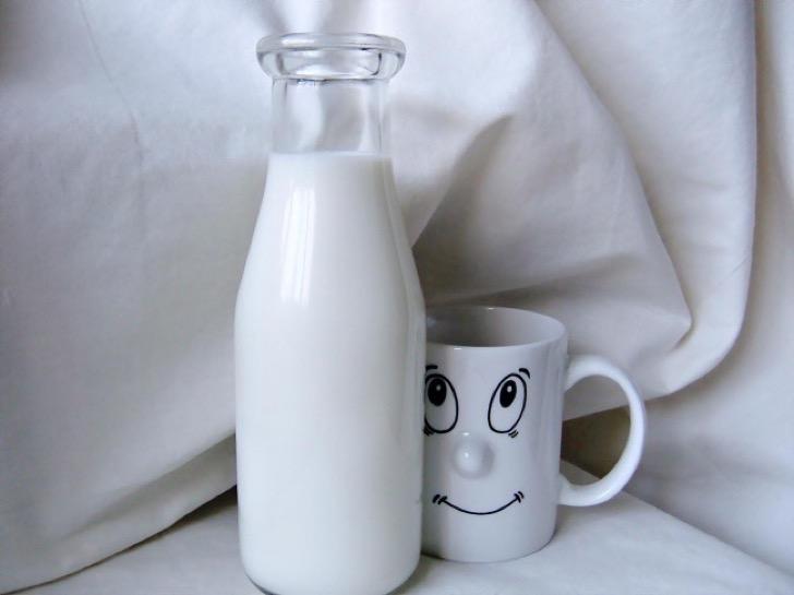 3286760-milk-642734_1280-650-1466645744-2