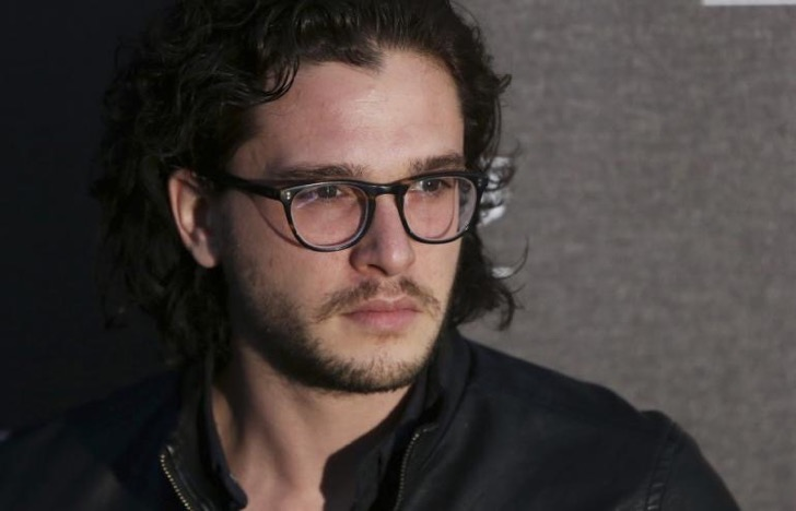 445752-kit-harington-reuters