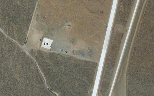 5-misteriosos-lugares-que-nos-oculta-google-maps-01_1468892045