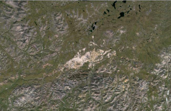 5-misteriosos-lugares-que-nos-oculta-google-maps-05_1468904192