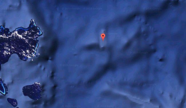 5-misteriosos-lugares-que-nos-oculta-google-maps_1468892958
