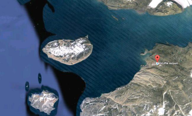 5-misteriosos-lugares-que-nos-oculta-google-maps_1468903529