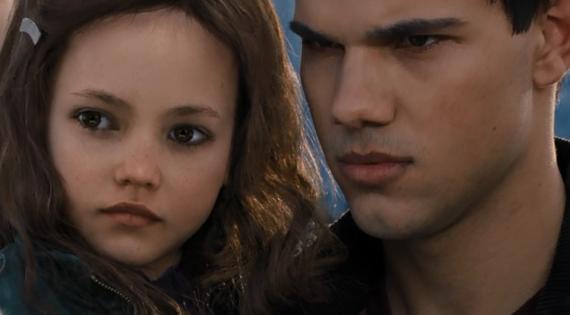 Jacob-Black-and-Renesmee-Cullen-image-jacob-black-and-renesmee-cullen-36290554-570-315