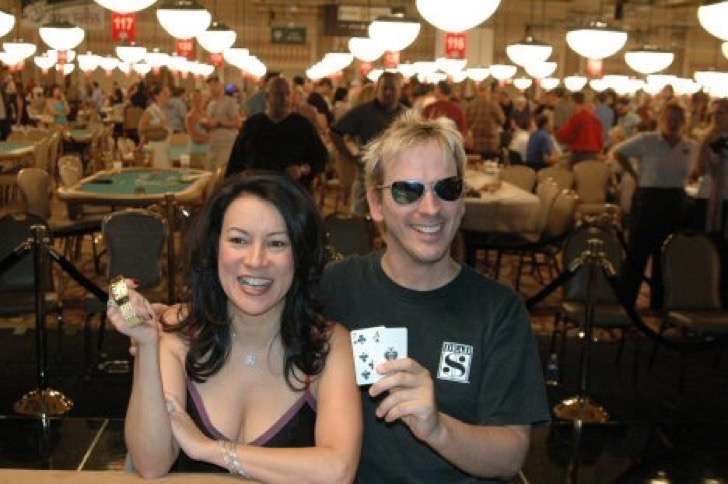 Jennifer_Tilly_and_Phil_Laak-2