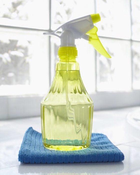 Los-15-mejores-trucos-de-limpieza-que-Instagram-nos-regala-2-560x700