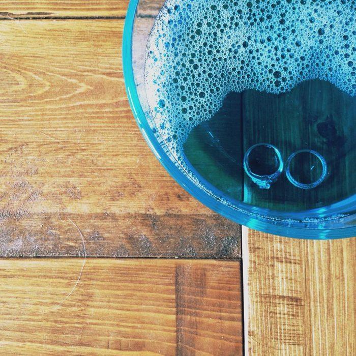 Los-15-mejores-trucos-de-limpieza-que-Instagram-nos-regala-6-700x700