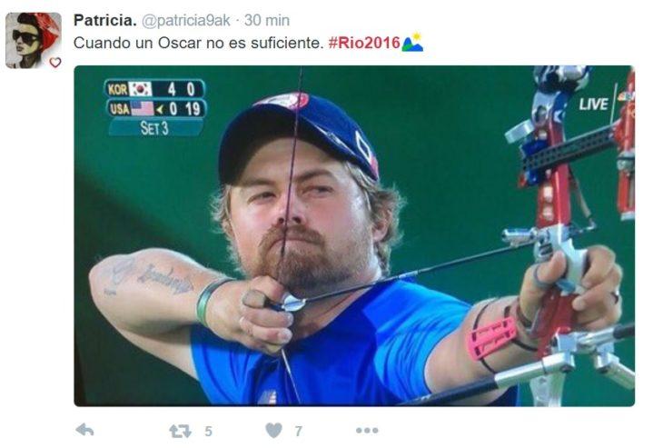 Mejores-tuits-Rio-2016-1-730x493