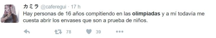 Mejores-tuits-Rio-2016-10-730x130