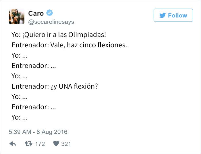 Mejores-tuits-Rio-2016-13