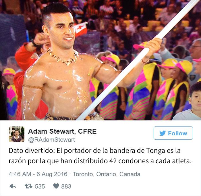 Mejores-tuits-Rio-2016-15