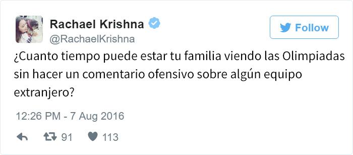 Mejores-tuits-Rio-2016-16