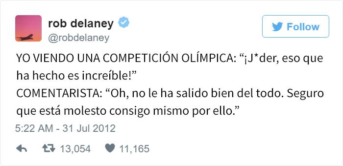 Mejores-tuits-Rio-2016-17