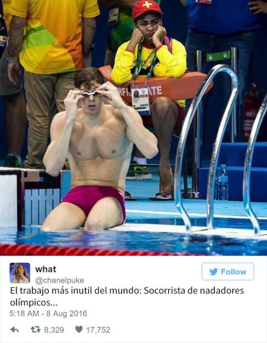 Mejores-tuits-Rio-2016-18-546x700
