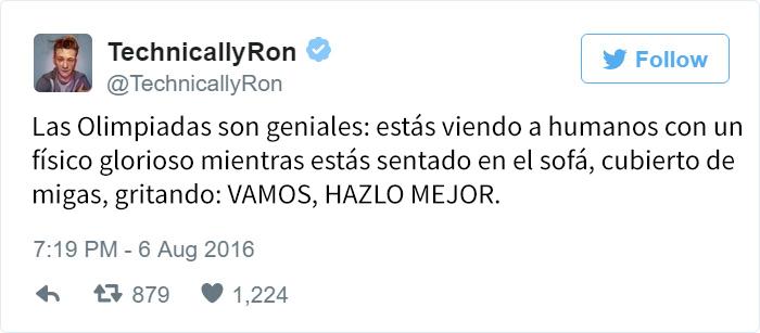 Mejores-tuits-Rio-2016-19