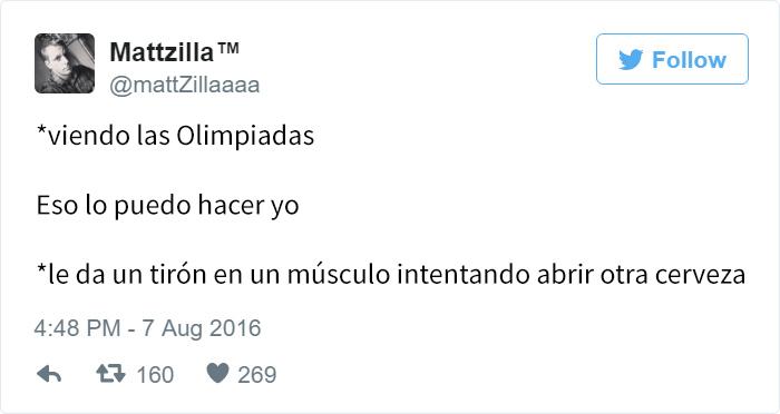Mejores-tuits-Rio-2016-20