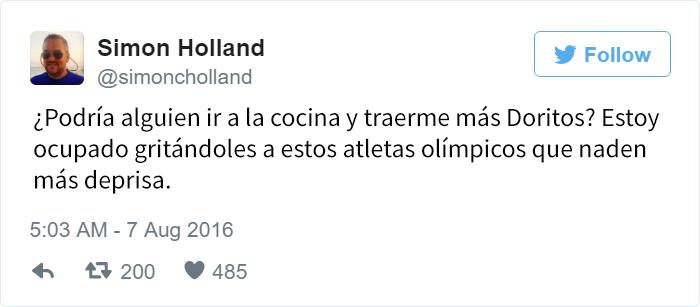 Mejores-tuits-Rio-2016-21
