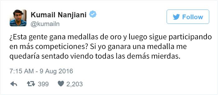 Mejores-tuits-Rio-2016-22 (1)