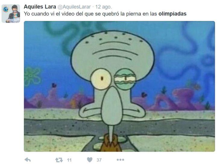 Mejores-tuits-Rio-2016-7-730x552