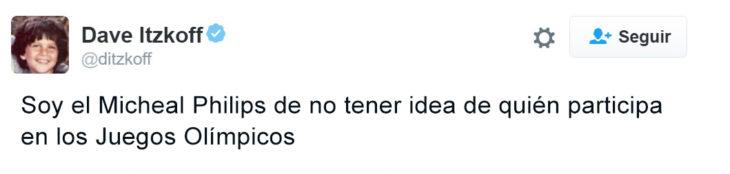 Mejores-tuits-Rio-2016-d4-730x174