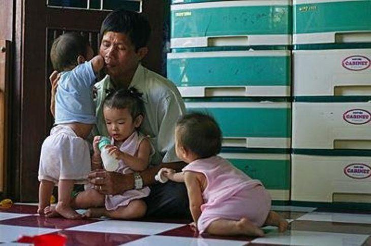 Sepultaba-fetos-abortados-y-ahora-cuida-de-100-niños-1-730x485