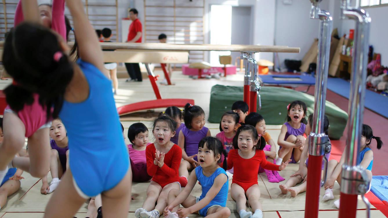 asi-entrena-china-a-sus-futuros-olimpicos