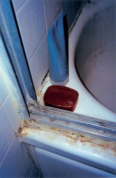 baño-454x700